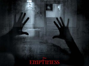 emptiness_game