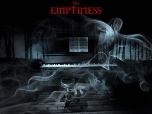 emptiness_quest